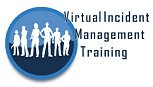 Virtual Incident Management Training